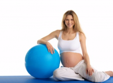 13 Best Diet And Exercise For Pregnant Women