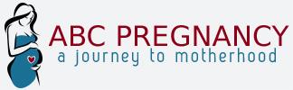 ABC Pregnancy